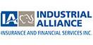 IndustrielleAlliance