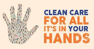 clean hands2